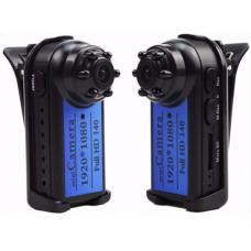 Миниатюрная видеокамера Mini DV K30S